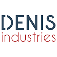 Logo Denis Industries