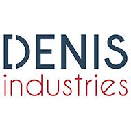 Logo Denis Industries